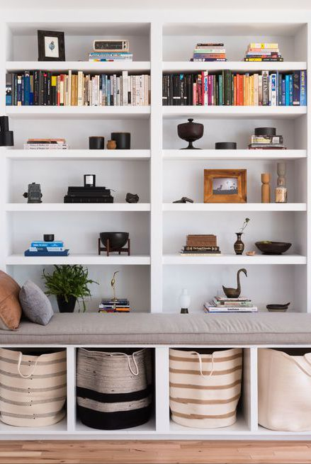 5 Stylish Craft Room Ideas that Will Spark Your Creativity
