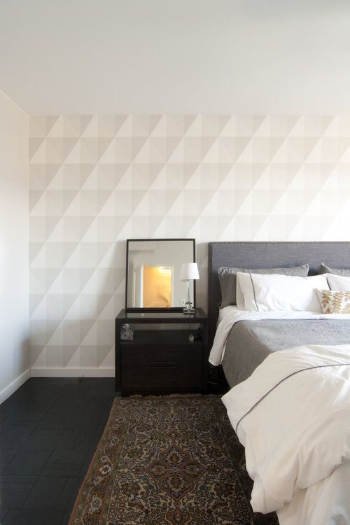 Feng Shui Tips on How to Create the Bedroom of Your Dreams