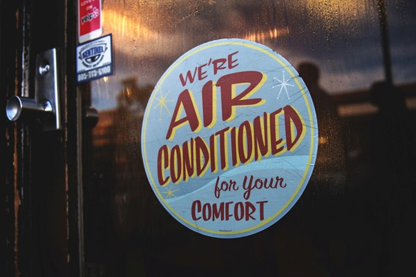 Reasons Why HVAC Systems Are Essential Parts Of Properties