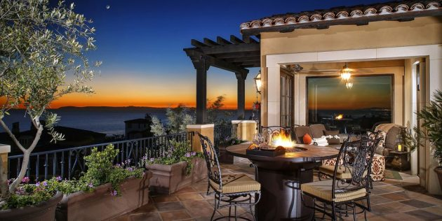 10 Luxury Rooftops That are the Ultimate Summer Crave