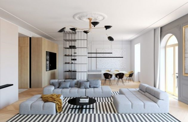 Build Your Dream Home: How To Communicate Your Ideas To Architects And Interior Designers