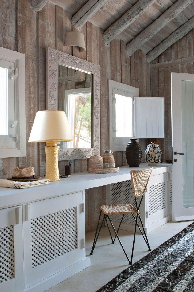 10 Breathtaking Summer House Designs You'll Absolutely Love