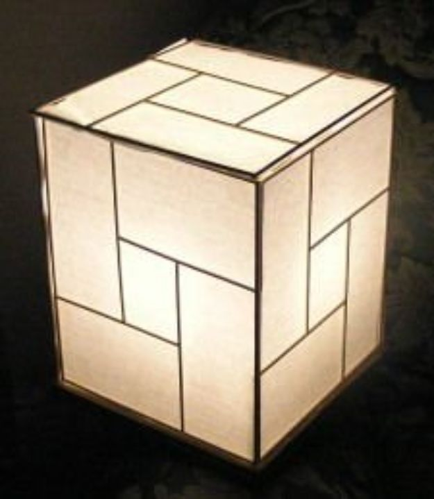 15 Eclectic Japanese Inspired DIY Decor Ideas For Your Home