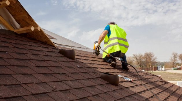 Maximize The Lifespan Of Your Roof And Avoid The Most Common Roofing Issues