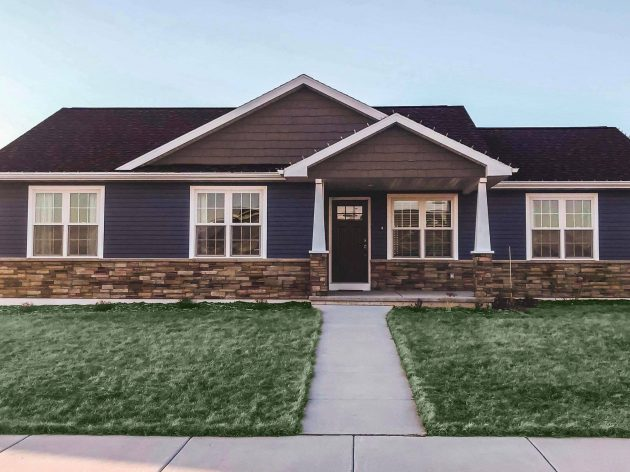 Top 5 Remodeling Projects for your Home