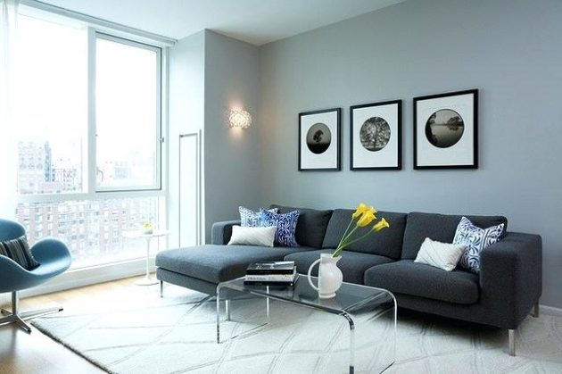 Stylish Elements That Are Worth Investing In The Home