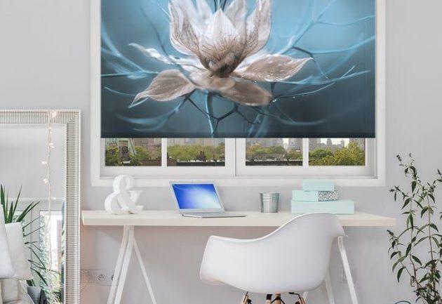 Unique and Effortless Way to Improve Interior Design