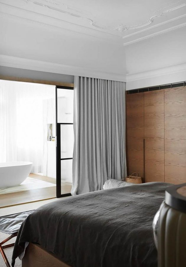 10 Most Beautiful Bedroom Decor Design Ideas Youll Ever See