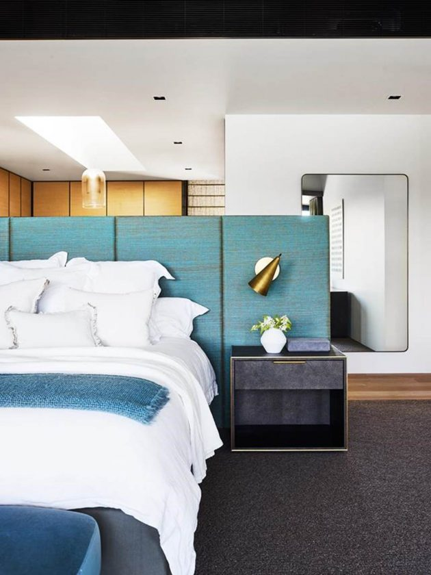 10 Most Beautiful Bedroom Decor Design Ideas You'll Ever See