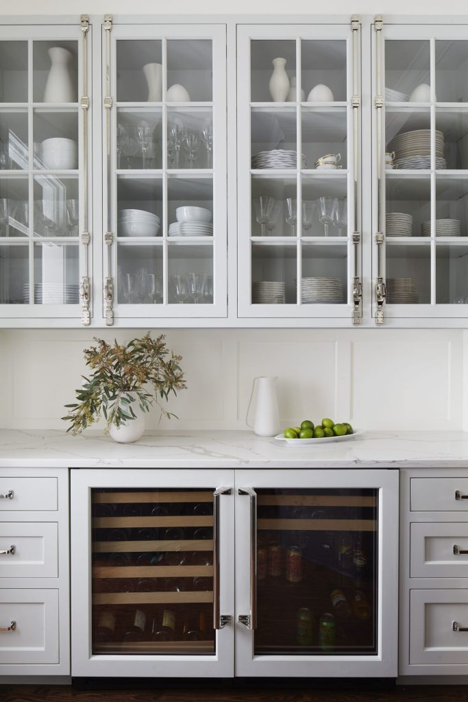 Small Butlers Pantry Ideas