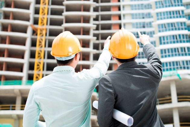 6 Important Things to Consider Before Hiring a Contractor
