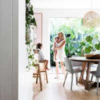 5 Eco-Friendly Home Updates for Your Renovated Home