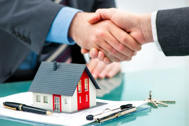 Work For Yourself With A Career In Real Estate Investing