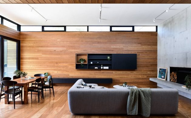How the Japanese Minimalist Approach Can Help You in Styling Your Home?