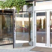 Revolving Doors: All You Need to Know