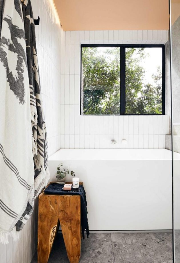 5 Reasons Why Terrazzo Tiles are Still Trending and are Ready for Even Greater Comeback