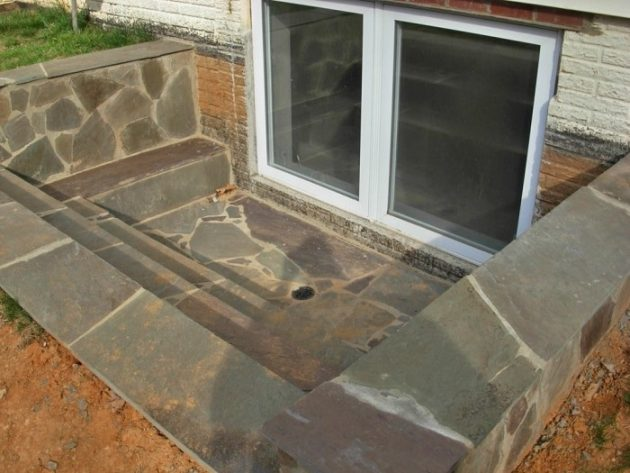 All You Need to Know About Egress Window Requirements in Alberta