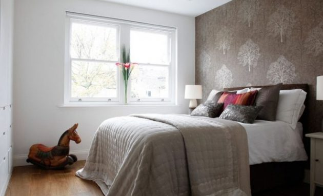 Choosing The Right Bedroom Windows Can Provide A Better Sleep