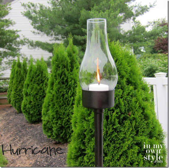 15 Awesome DIY Backyard Project Ideas For This Summer