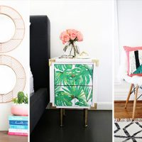 15 Awesome DIY Home Decor Projects Everyone Can Craft