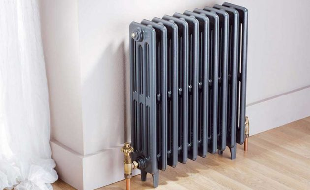 Why You Need A Space Heater In Your Home