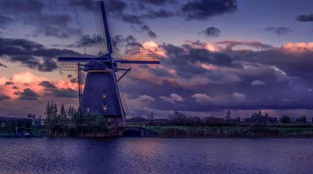 The Dutch Countryside – A Worthwhile Day Trip From Amsterdam