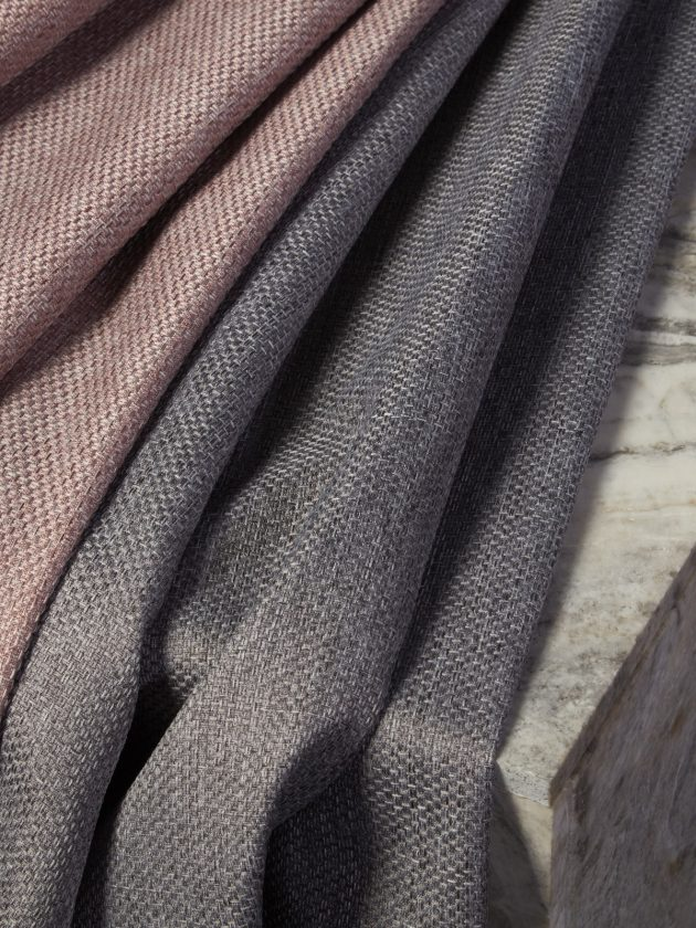 5 Reasons to Choose Blackout Curtains & Blackout Fabrics