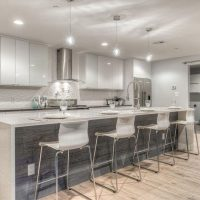 Different Types Of Granite Countertops That You Must Be Aware