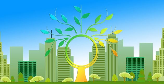 Building Features That Improve Energy Efficiency
