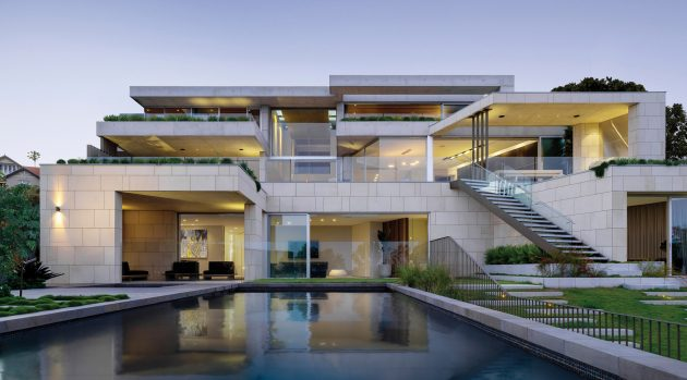 Different Types Of Homes You Can Build In Australia