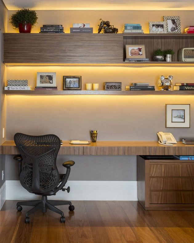 8 Ideas and Tips for Making the Right Choice When Choosing for Office Chair