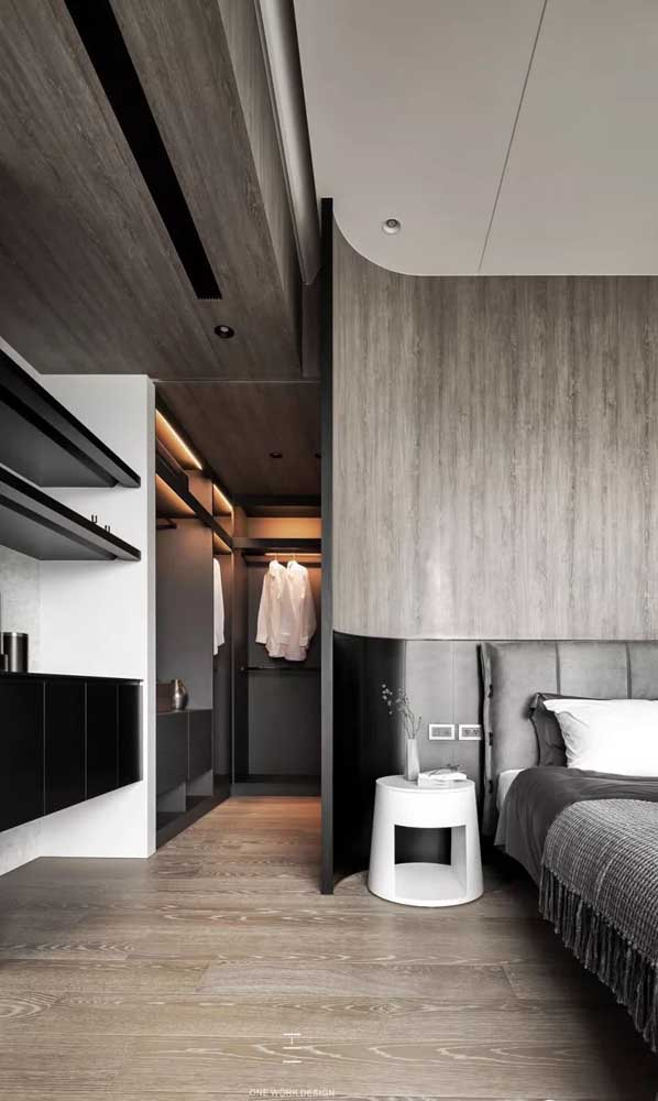 10 Double Bedrooms with Dressing Rooms