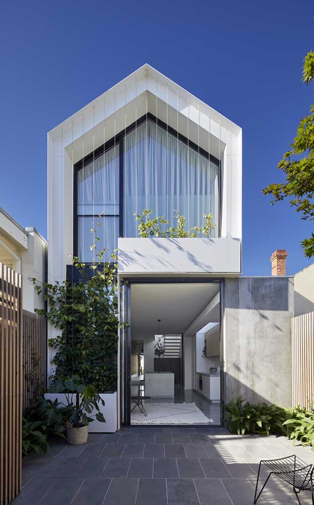 Best 8 Duplex Houses You'll Fall in Love With on First Sight