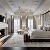 5 Design Tips for a Luxury Bedroom