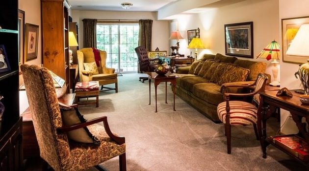 8 Key Elements to Do Eclectic Style Right