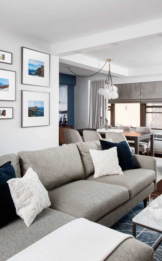 7 Amazing Designs for a Small Living Room