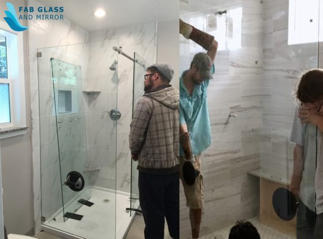 5 Major Shower Doors Mistakes You Can Easily Avoid
