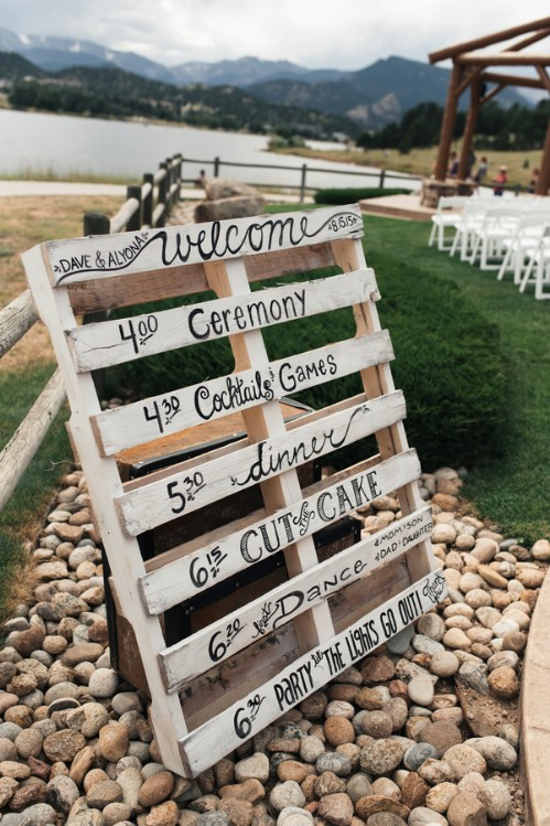 15 Creative DIY Summer Wedding Decor Ideas For The Magical Day