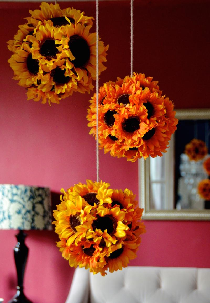 Square Wire Wreath Ideas