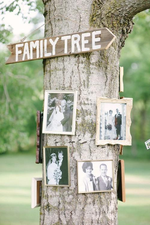 15 Creative DIY Summer Wedding Decor Ideas For  The Magical Day