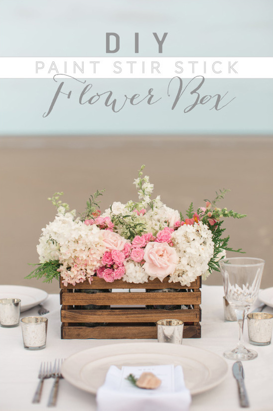 Small Dining Table Centerpiece Everyday