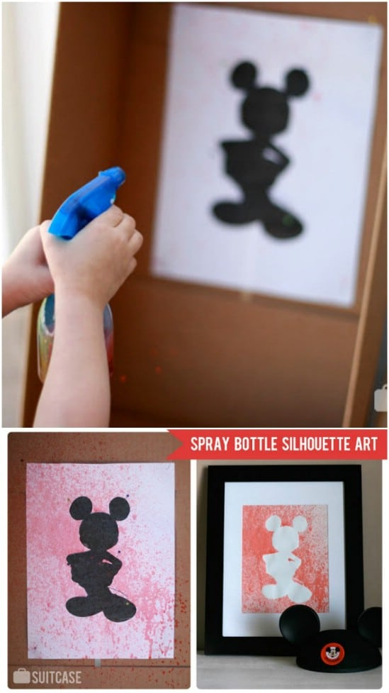 15 Cute and Funny DIY Kids' Crafts To Do Together Before The School Year Starts