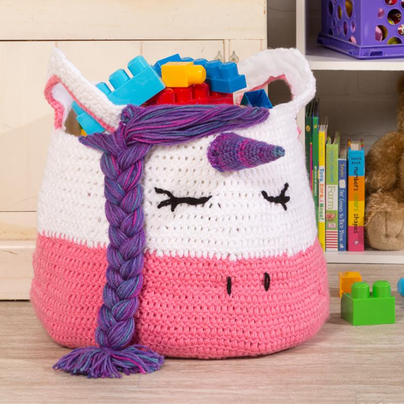 15 Fabulous DIY Unicorn Crafts To Complete With Your Children