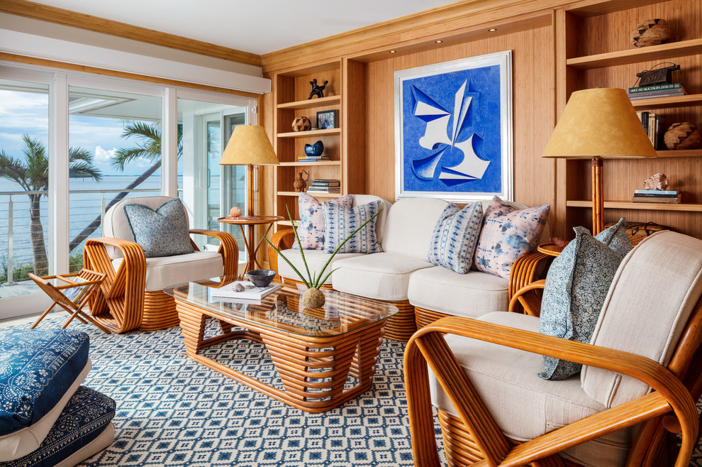 15 Stunning Tropical Living Room Designs You Wont Be Able To Resist