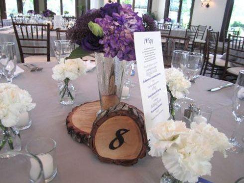 15 Whimsical DIY Wedding Decor Ideas For A Rustic Wedding Party