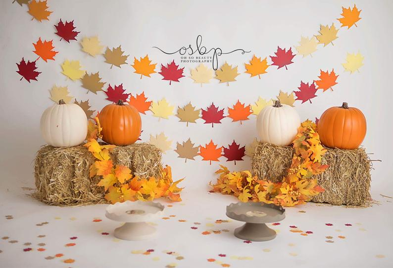 16 Adorable Handmade Fall Banner Designs To Boost Your Seasonal Decor