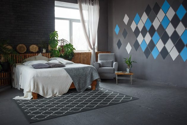 Upgrade Your Home Decor with Carpets – 8 Great Tips