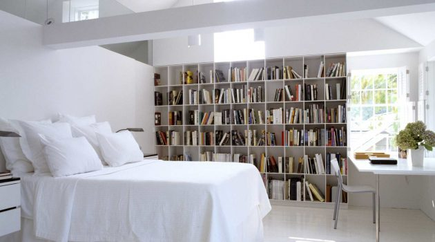 6 Fresh Ideas to Revamp Your Bedroom