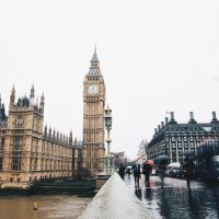 6 Reasons to Study Architecture in Britain
