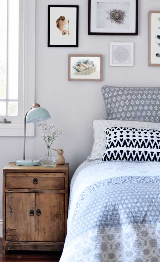How to Choose the Perfect Lamp for Your Bedroom